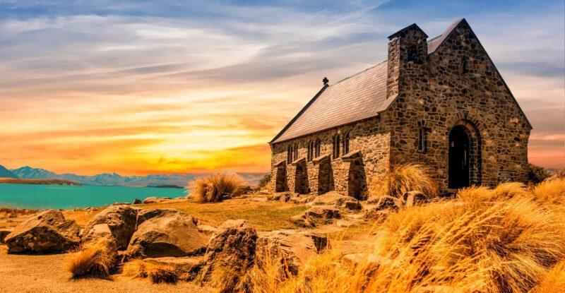 Przebudowa starego domu – od czego warto zacząć?
