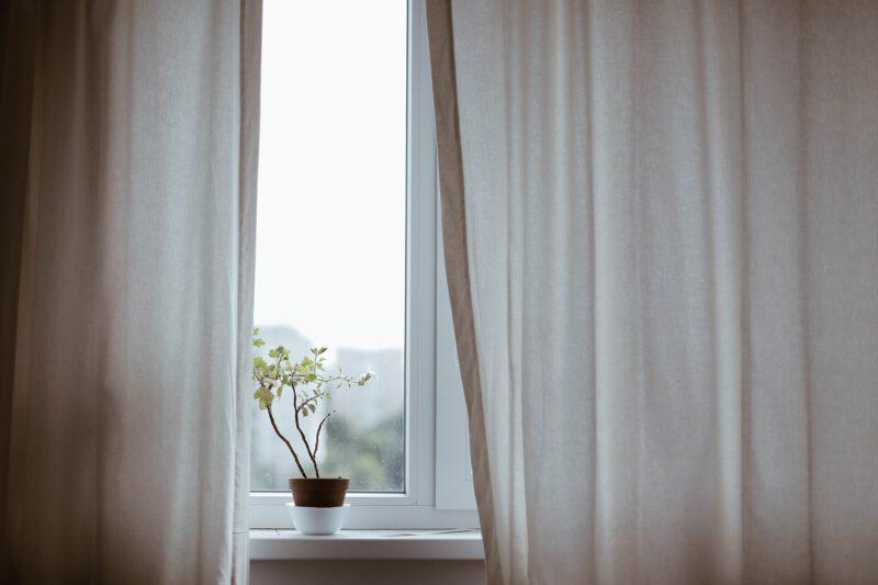 Okna aluminiowe – czy warto je wybrać?