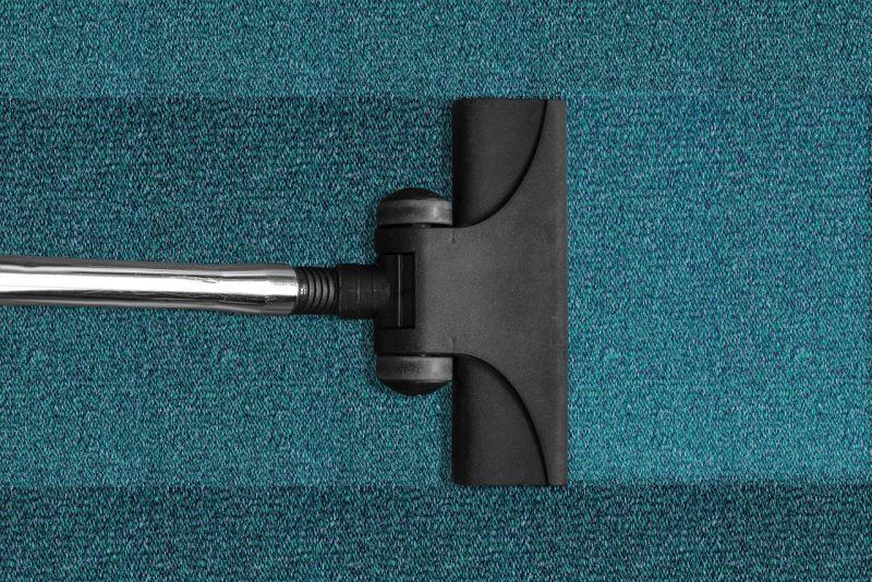 Jak wybrać rozmiar i kształt dywanu?