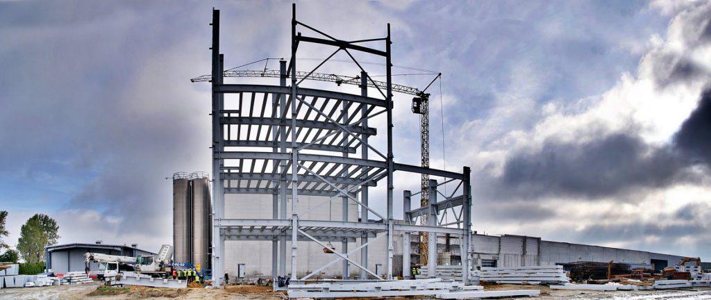 Budownictwo Opolskie
